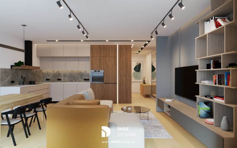 best interior designers Fall In Love With The Best Interior Designers From Warsaw! Fall In Love With The Best Interior Designers From Warsaw e1612279341620