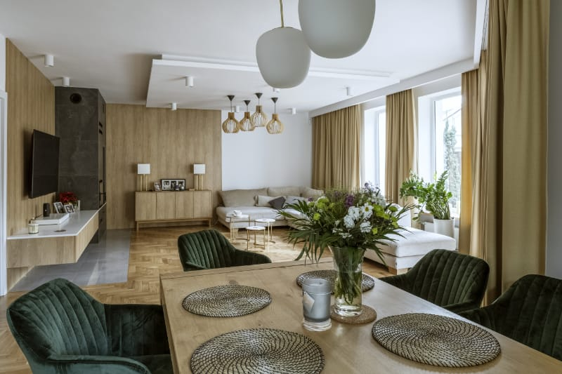 best interior designers Fall In Love With The Best Interior Designers From Warsaw! Fall In Love With The Best Interior Designers From Warsaw