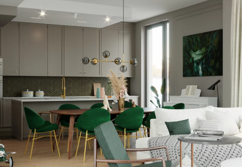 best interior designers Fall In Love With The Best Interior Designers From Warsaw! Fall In Love With The Best Interior Designers From Warsaw1 e1612281747482