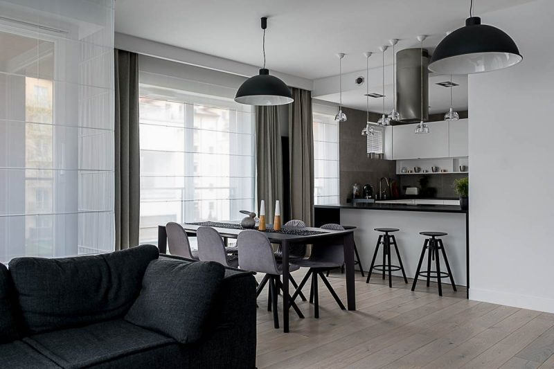 best interior designers Fall In Love With The Best Interior Designers From Warsaw! Fall In Love With The Best Interior Designers From Warsaw10 e1612281869909
