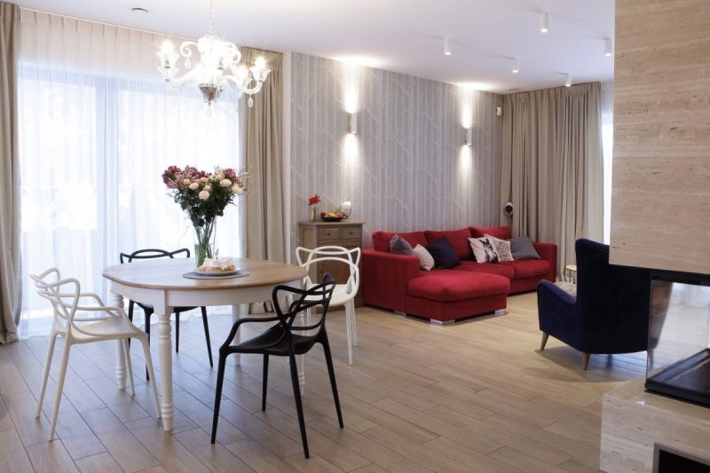 best interior designers Fall In Love With The Best Interior Designers From Warsaw! Fall In Love With The Best Interior Designers From Warsaw11 e1612281930584