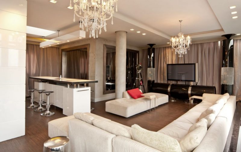 best interior designers Fall In Love With The Best Interior Designers From Warsaw! Fall In Love With The Best Interior Designers From Warsaw16 e1612282640766