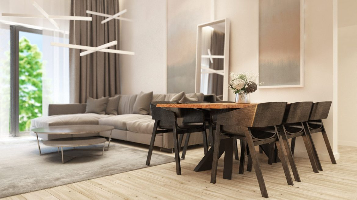 best interior designers Fall In Love With The Best Interior Designers From Warsaw! Fall In Love With The Best Interior Designers From Warsaw18