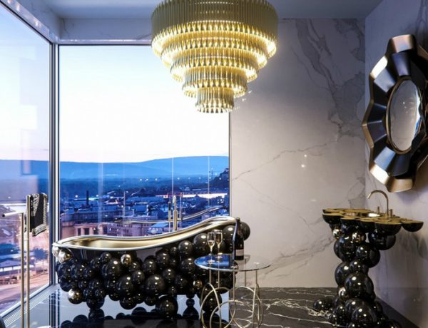best interior designers Fall In Love With The Best Interior Designers From Warsaw! Fall In Love With The Best Interior Designers From Warsaw2