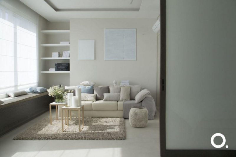 best interior designers Fall In Love With The Best Interior Designers From Warsaw! Fall In Love With The Best Interior Designers From Warsaw20 e1612282329156