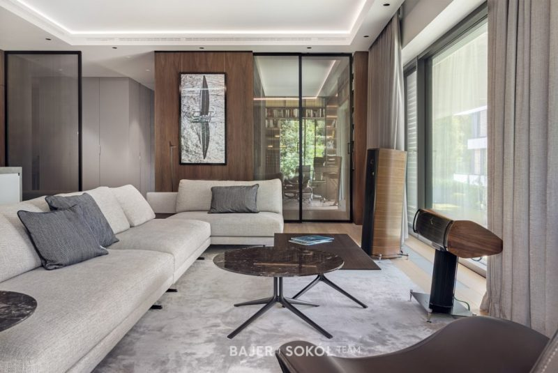best interior designers Fall In Love With The Best Interior Designers From Warsaw! Fall In Love With The Best Interior Designers From Warsaw6 e1612281483749