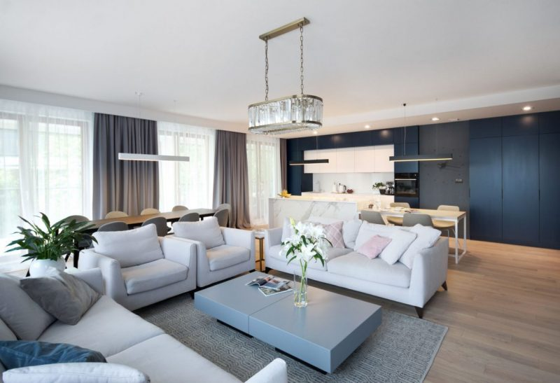 best interior designers Fall In Love With The Best Interior Designers From Warsaw! Fall In Love With The Best Interior Designers From Warsaw7 e1612281556991