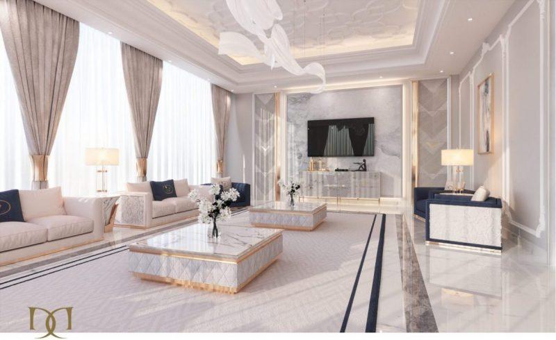 best interior designers Find Out Ajman's Best Interior Designers! Find Out Ajmans Best Interior Designers e1612195237434