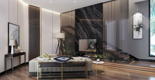 best interior designers Find Out Ajman's Best Interior Designers! Find Out Ajmans Best Interior Designers