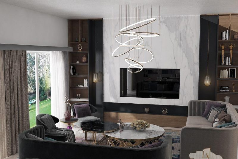 best interior designers Find Out Ajman's Best Interior Designers! Find Out Ajmans Best Interior Designers1 e1612195281396