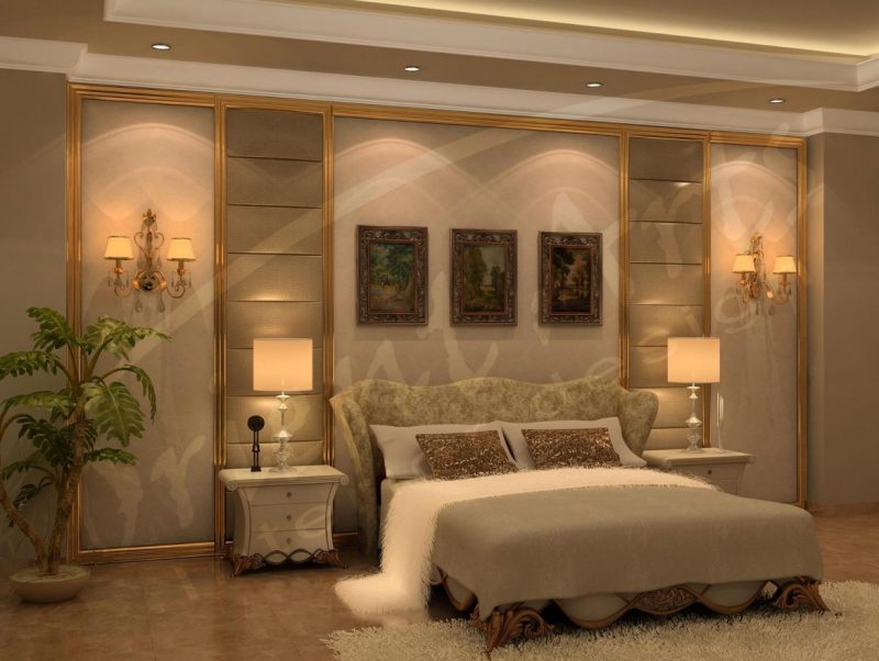 best interior designers Find Out Ajman's Best Interior Designers! Find Out Ajmans Best Interior Designers10 e1612195919323