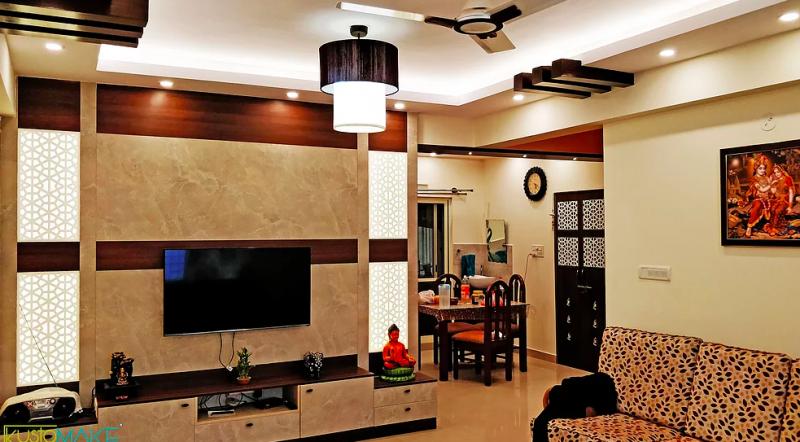 best interior designers Find Out Ajman's Best Interior Designers! Find Out Ajmans Best Interior Designers11 e1612196269231