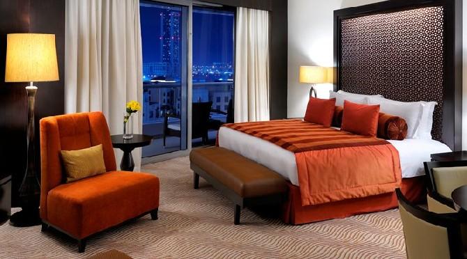 best interior designers Find Out Ajman's Best Interior Designers! Find Out Ajmans Best Interior Designers11