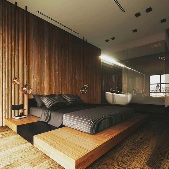 best interior designers Find Out Ajman's Best Interior Designers! Find Out Ajmans Best Interior Designers12