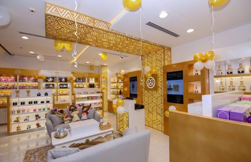best interior designers Find Out Ajman's Best Interior Designers! Find Out Ajmans Best Interior Designers13 e1612196065712