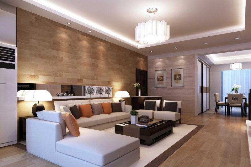 best interior designers Find Out Ajman's Best Interior Designers! Find Out Ajmans Best Interior Designers14 e1612196101882