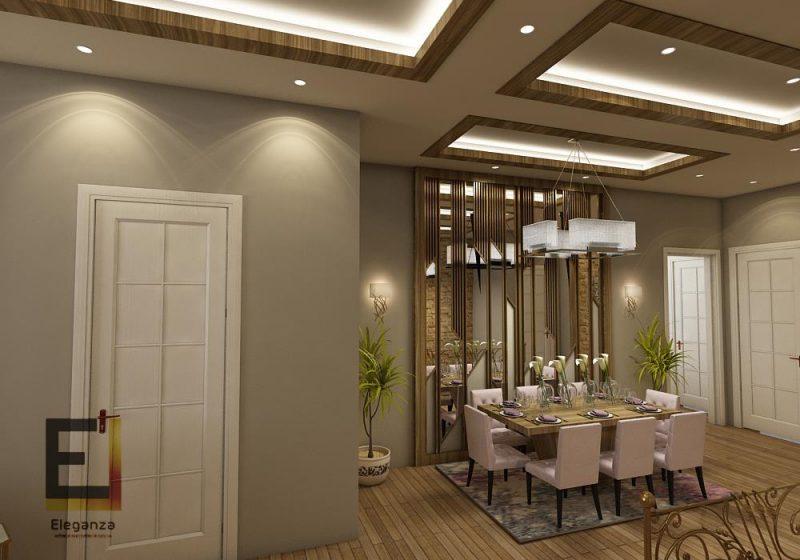 best interior designers Find Out Ajman's Best Interior Designers! Find Out Ajmans Best Interior Designers15 e1612196187793