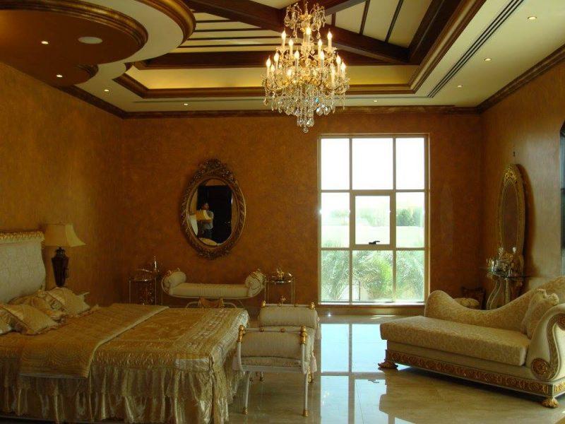 best interior designers Find Out Ajman's Best Interior Designers! Find Out Ajmans Best Interior Designers16 e1612196238508