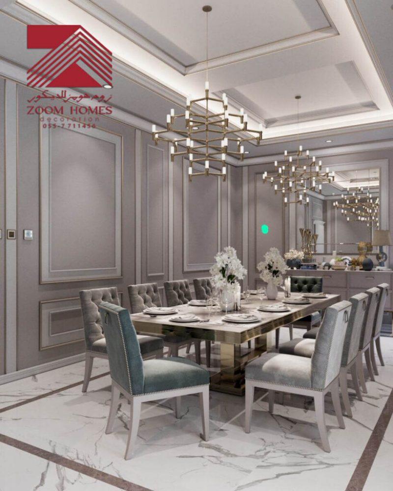 best interior designers Find Out Ajman's Best Interior Designers! Find Out Ajmans Best Interior Designers17 e1612196363600
