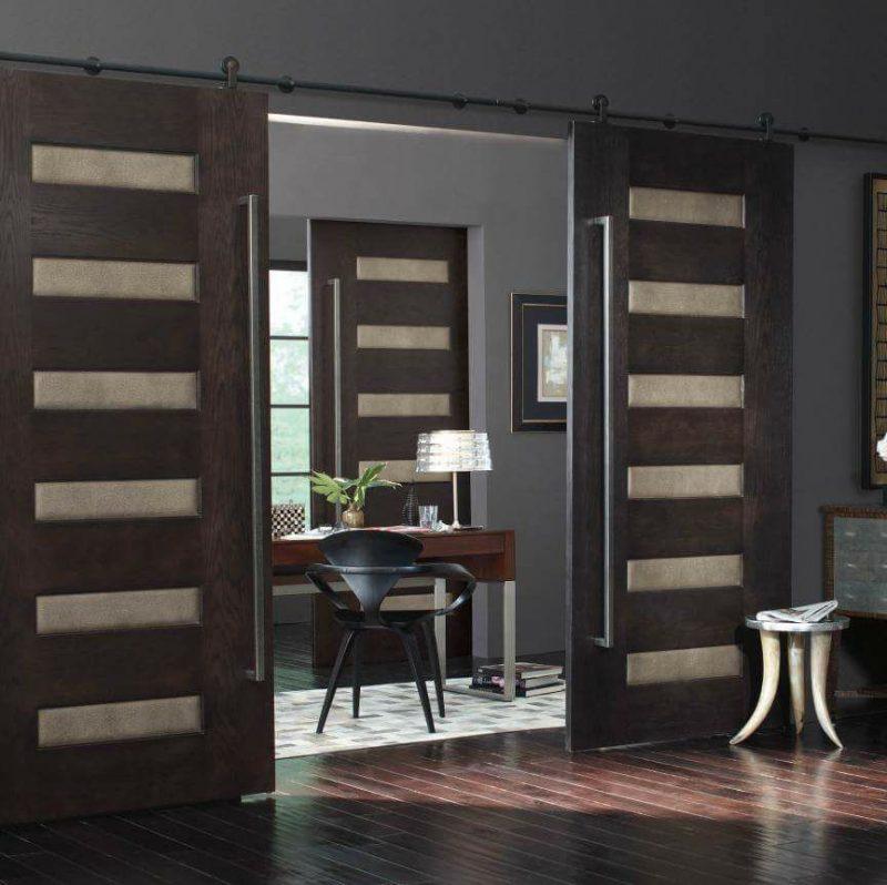 best interior designers Find Out Ajman's Best Interior Designers! Find Out Ajmans Best Interior Designers18 e1612196395140