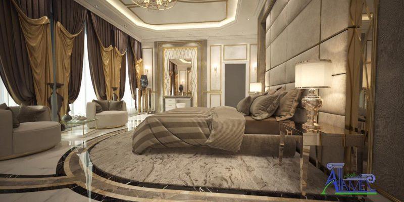 best interior designers Find Out Ajman's Best Interior Designers! Find Out Ajmans Best Interior Designers19 e1612196417958