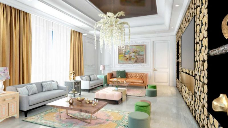 best interior designers Find Out Ajman's Best Interior Designers! Find Out Ajmans Best Interior Designers2 e1612195309613