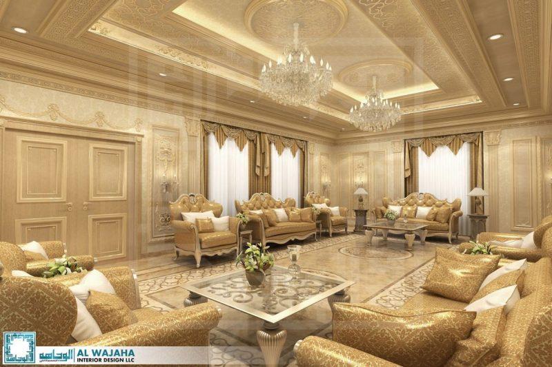 best interior designers Find Out Ajman's Best Interior Designers! Find Out Ajmans Best Interior Designers20 e1612196484427