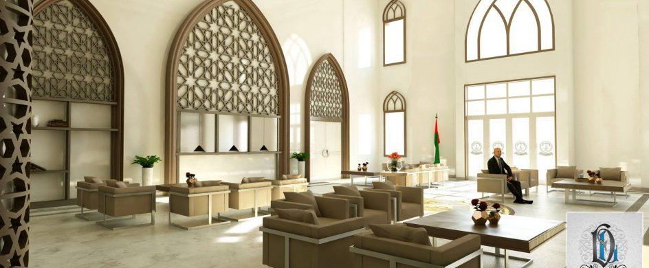Find Out Ajman's Best Interior Designers! best interior designers Find Out Ajman's Best Interior Designers! Find Out Ajmans Best Interior Designers3 944x390