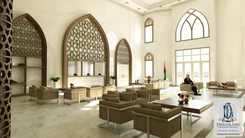 best interior designers Find Out Ajman's Best Interior Designers! Find Out Ajmans Best Interior Designers3 e1612195336281
