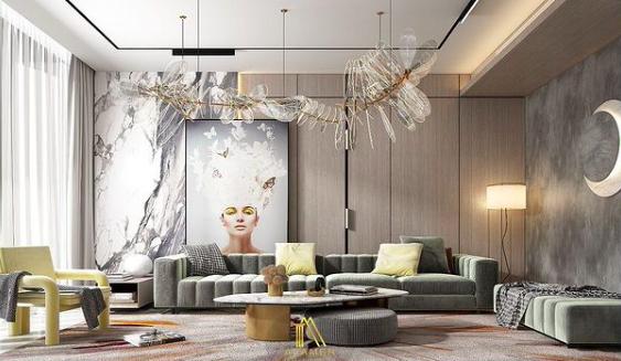 best interior designers Find Out Ajman's Best Interior Designers! Find Out Ajmans Best Interior Designers5