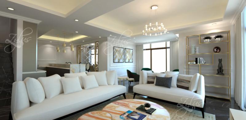 best interior designers Find Out Ajman's Best Interior Designers! Find Out Ajmans Best Interior Designers6 e1612195691301