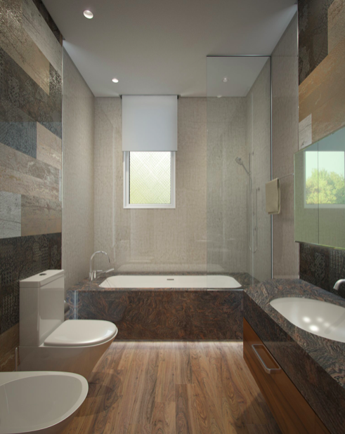 best interior designers Find Out Ajman's Best Interior Designers! Find Out Ajmans Best Interior Designers9
