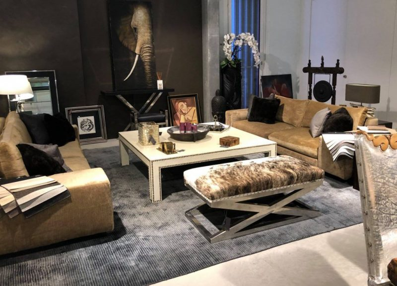 best showrooms Find Out Everything About The Best Showrooms In Zurich! Find Out Everything About The Best Showrooms In Zurich2 e1614168097316