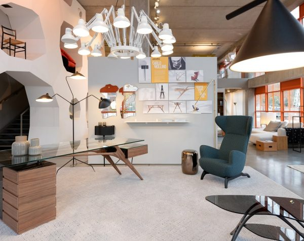 best showrooms Get A Glimpse At The Best Showrooms In Lyon! Get A Glimpse At The Best Showrooms In Lyon12