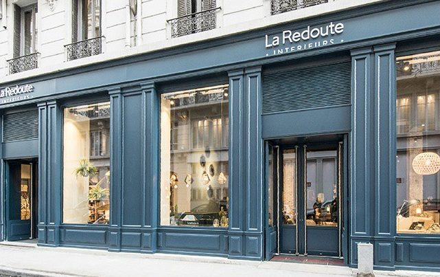 best showrooms Get A Glimpse At The Best Showrooms In Lyon! Get A Glimpse At The Best Showrooms In Lyon13 e1612543654391