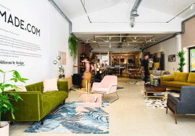 best showrooms Get A Glimpse At The Best Showrooms In Lyon! Get A Glimpse At The Best Showrooms In Lyon5 404x282