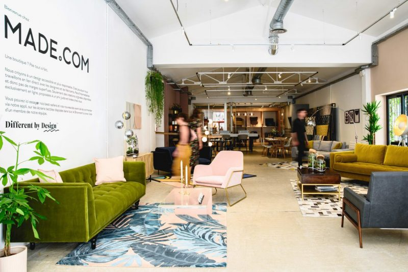 best showrooms Get A Glimpse At The Best Showrooms In Lyon! Get A Glimpse At The Best Showrooms In Lyon5 e1612541159181