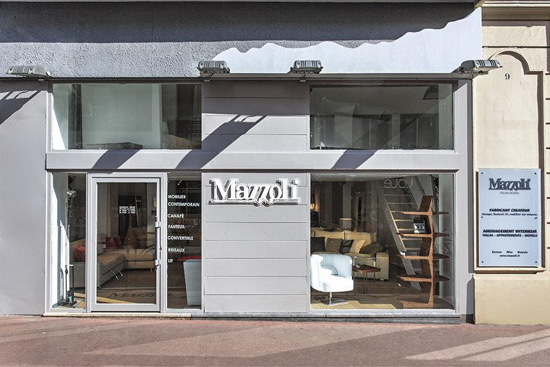 best showrooms Get To Know The Best Showrooms In Cannes! Get To Know The Best Showrooms In Cannes