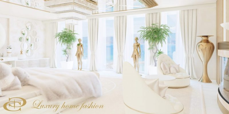 best showrooms Get To Know The Best Showrooms In Cannes! Get To Know The Best Showrooms In Cannes15 e1613578722823