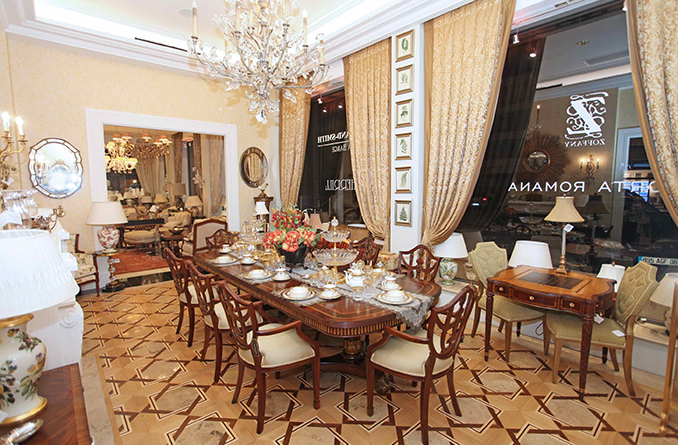 best showrooms Get To Know The Best Showrooms In Cannes! Get To Know The Best Showrooms In Cannes4