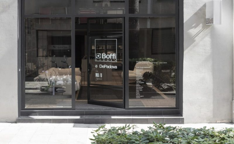 best showrooms Get To Know The Best Showrooms In Cannes! Get To Know The Best Showrooms In Cannes5 e1613575790770
