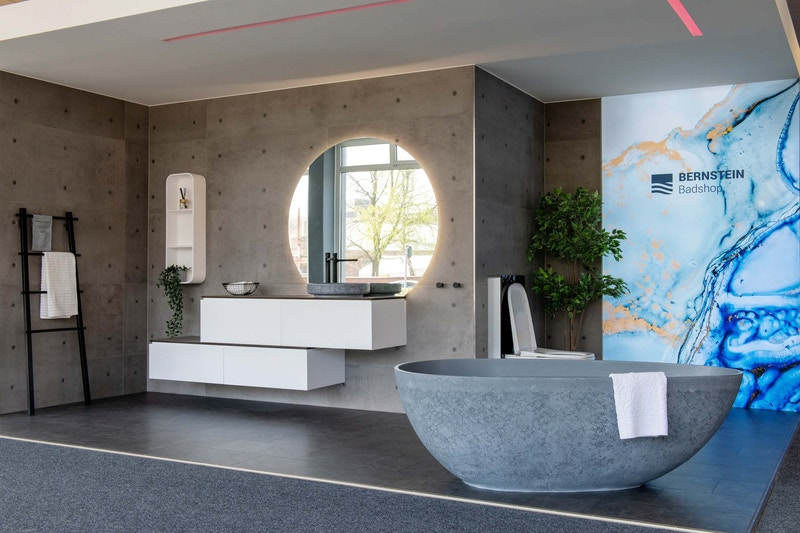 best showrooms Take A Look At The Best Showrooms In Frankfurt! Take A Look At The Best Showrooms In Frankfurt1