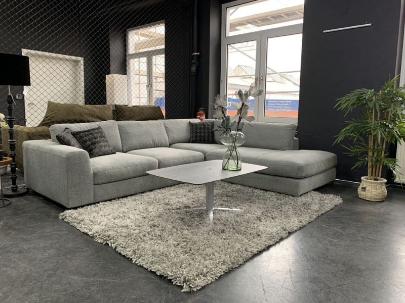 best showrooms Take A Look At The Best Showrooms In Frankfurt! Take A Look At The Best Showrooms In Frankfurt12
