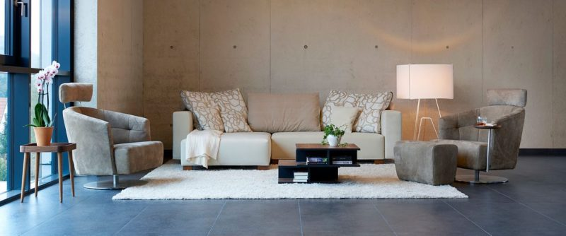 best showrooms Take A Look At The Best Showrooms In Frankfurt! Take A Look At The Best Showrooms In Frankfurt13 e1614274219800
