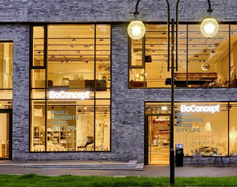 best showrooms Take A Look At The Best Showrooms In Frankfurt! Take A Look At The Best Showrooms In Frankfurt2 e1614270658194