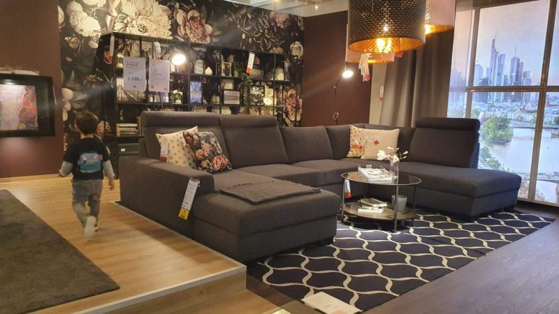 best showrooms Take A Look At The Best Showrooms In Frankfurt! Take A Look At The Best Showrooms In Frankfurt6 e1614271504673