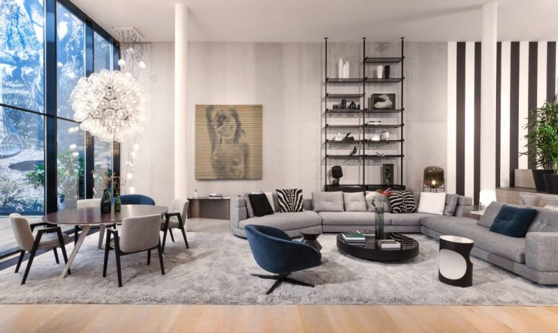 best showrooms Take A Look At The Best Showrooms In Frankfurt! Take A Look At The Best Showrooms In Frankfurt7 e1614271755683