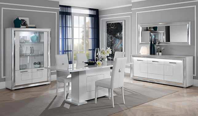 best showrooms Take A Look At The Best Showrooms In Nice! Take A Look At The Best Showrooms In Nice1 1