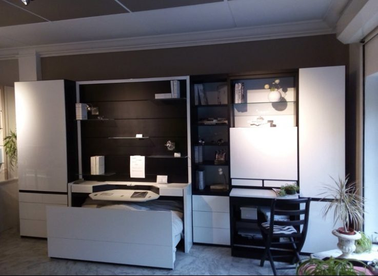 best showrooms Take A Look At The Best Showrooms In Nice! Take A Look At The Best Showrooms In Nice1 e1612797462903
