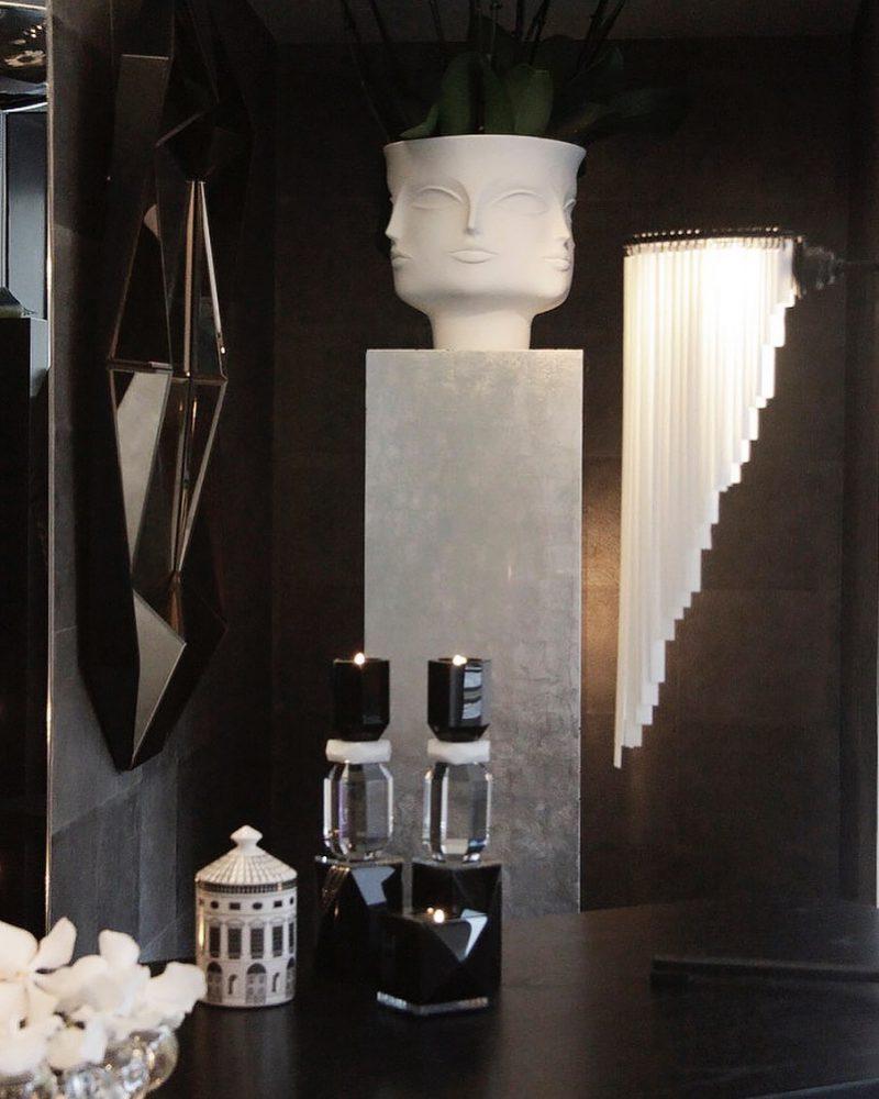 The Best Interior Design Showrooms in Nice the best interior design showrooms in nice The Best Interior Design Showrooms in Nice Take A Look At The Best Showrooms In Nice13 e1612802980839